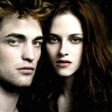 Edward and Bella Twilight
